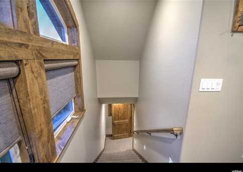 2262 Reserve Dr - Photo 77