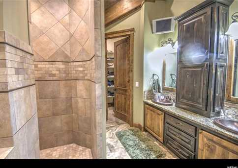 2262 Reserve Dr - Photo 61