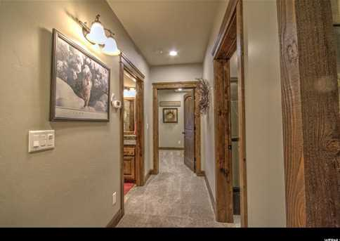 2262 Reserve Dr - Photo 95
