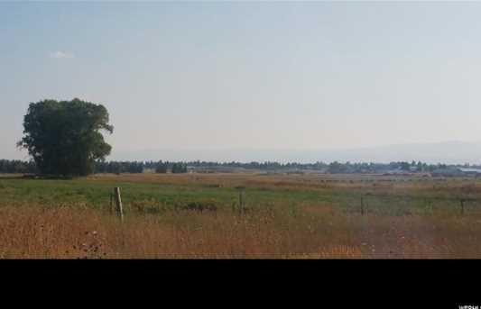 1205 Moose Loop - Photo 3