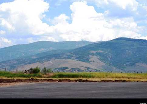 1506 S Uinta View Cir W - Photo 5