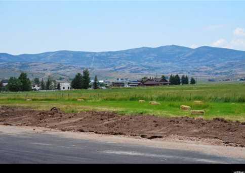 1506 S Uinta View Cir W - Photo 1