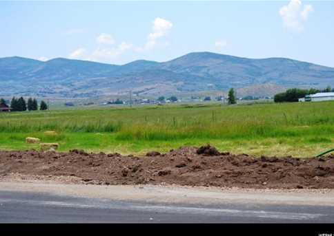 1554 S Uinta View Cir W - Photo 3