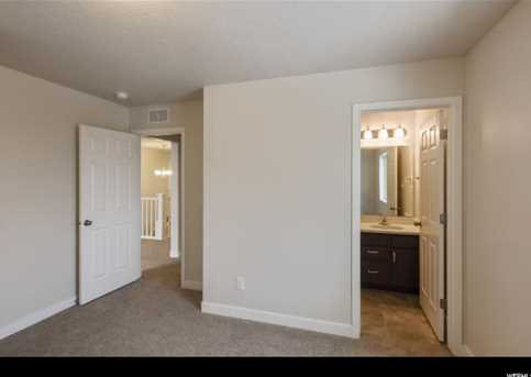 11323 S Constance Way #107 - Photo 11