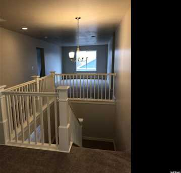11323 S Constance Way #107 - Photo 65
