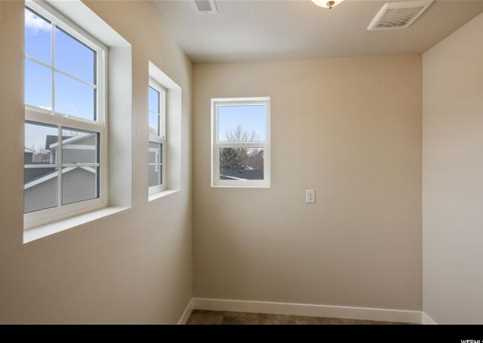 11323 S Constance Way #107 - Photo 17