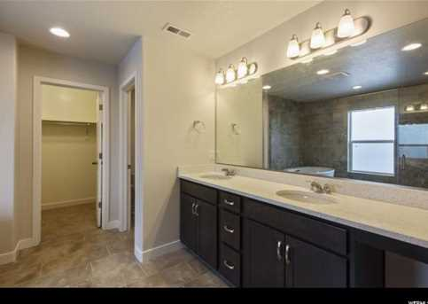 11323 S Constance Way #107 - Photo 3