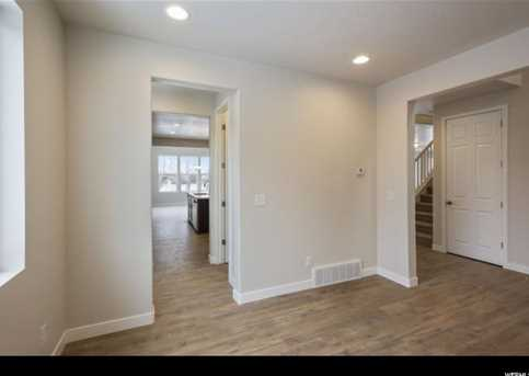 11323 S Constance Way #107 - Photo 21