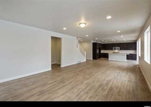 11323 S Constance Way #107 - Photo 23
