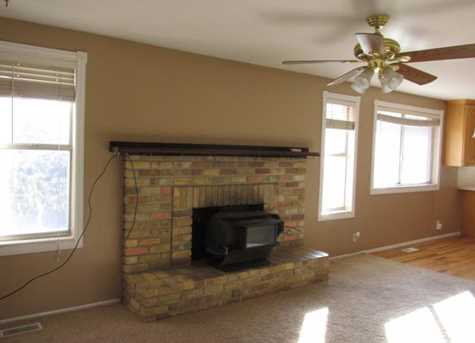 8411 W Hi Country Rd W #81 - Photo 7