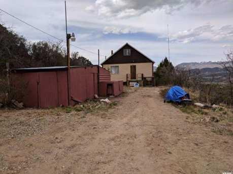 1026 N Mount Tabby Dr W - Photo 1