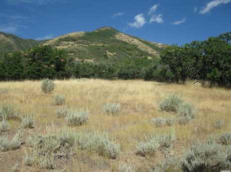 1 S Mountain View Cir - Photo 7
