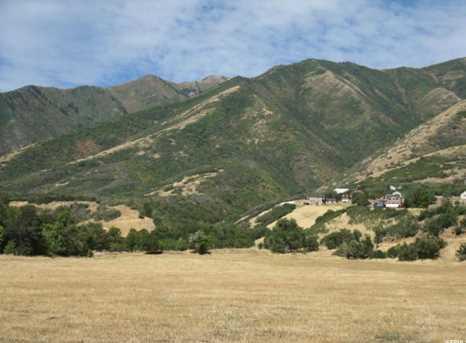 1 S Mountain View Cir - Photo 11