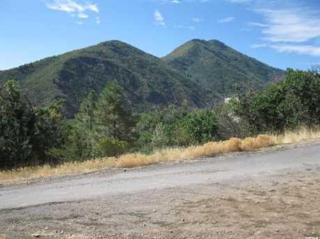 1 S Mountain View Cir - Photo 3