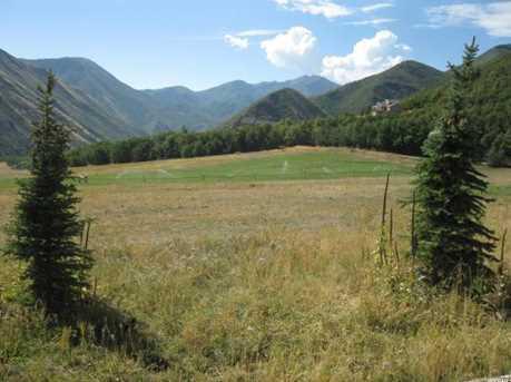 1 S Mountain View Cir - Photo 9