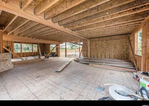 1510 W Arapaho Dr - Photo 11