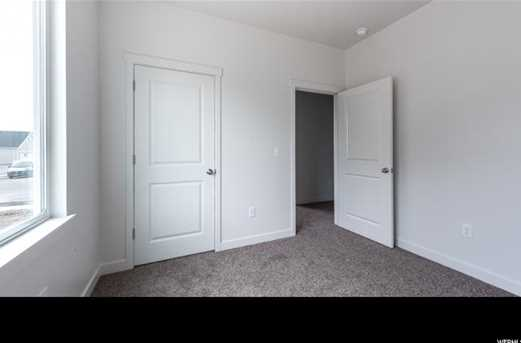 593 S Woodstock Ln #381 - Photo 15