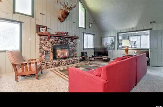 5928 Bull Moose Rd - Photo 27