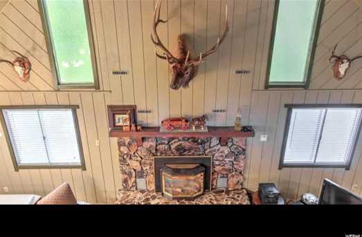 5928 Bull Moose Rd - Photo 39