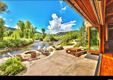 4343 E Weber Canyon Rd - Photo 9