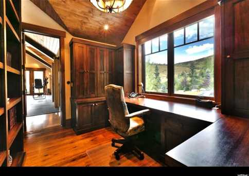 4343 E Weber Canyon Rd - Photo 37