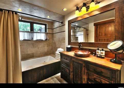 4343 E Weber Canyon Rd - Photo 41