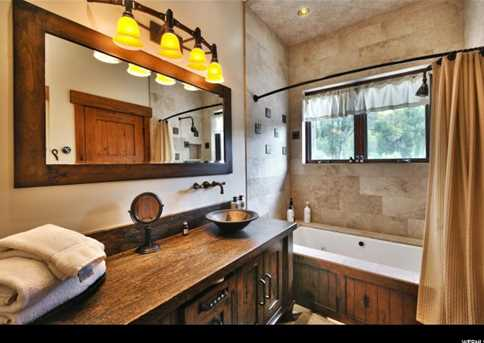 4343 E Weber Canyon Rd - Photo 51