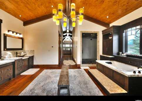 4343 E Weber Canyon Rd - Photo 31