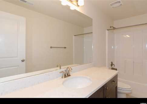 1479 E Sego Lily Ct N #121 - Photo 23
