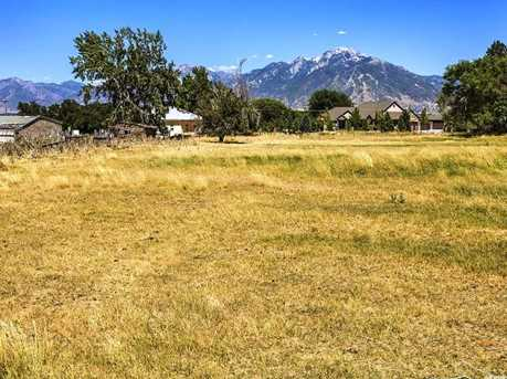 Commercial Property Bluffdale Ut