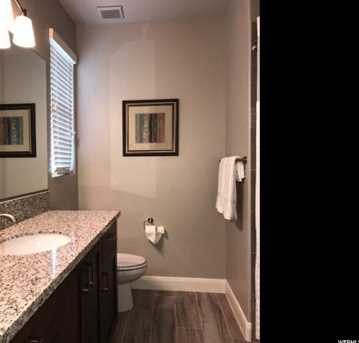2638 Resort Dr #96 - Photo 27