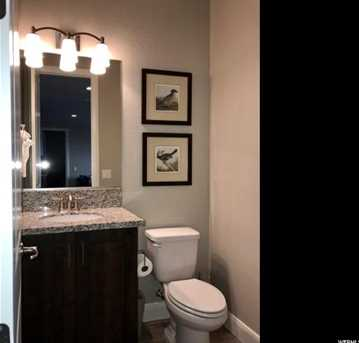 2638 Resort Dr #96 - Photo 19