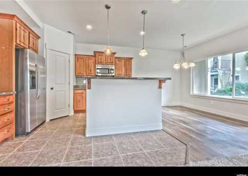 9047 S Heights Dr E - Photo 4