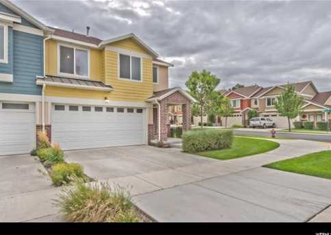 9047 S Heights Dr E - Photo 18