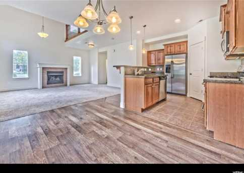 9047 S Heights Dr E - Photo 5