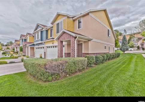 9047 S Heights Dr E - Photo 1
