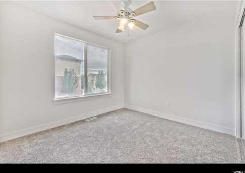 9047 S Heights Dr E - Photo 11