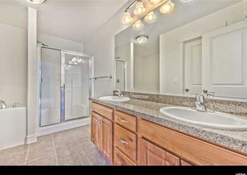9047 S Heights Dr E - Photo 10