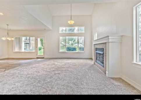 9047 S Heights Dr E - Photo 15