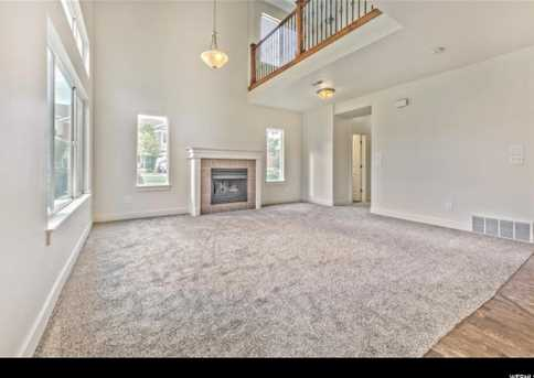 9047 S Heights Dr E - Photo 2