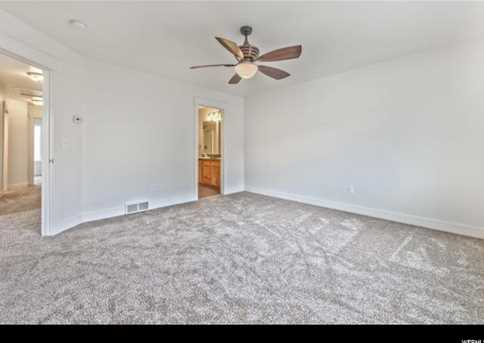 9047 S Heights Dr E - Photo 9