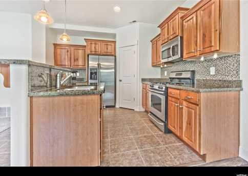 9047 S Heights Dr E - Photo 7