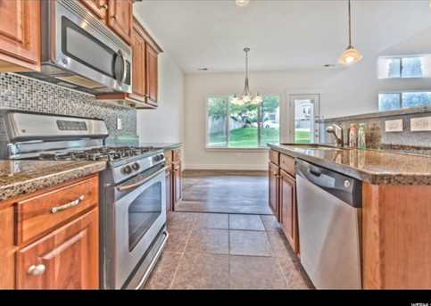 9047 S Heights Dr E - Photo 6
