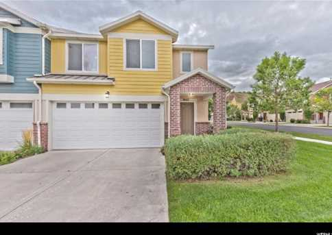 9047 S Heights Dr E - Photo 20
