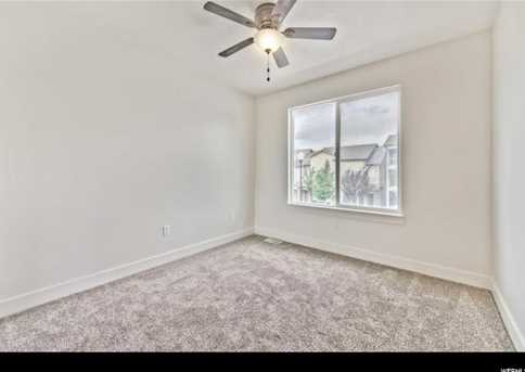 9047 S Heights Dr E - Photo 12