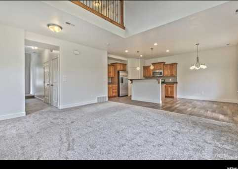 9047 S Heights Dr E - Photo 3