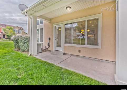 9047 S Heights Dr E - Photo 17