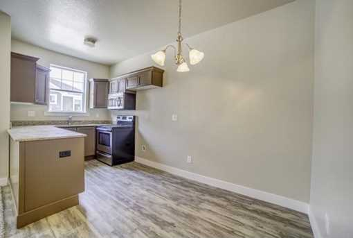1771 E Skyline Dr #8 - Photo 5
