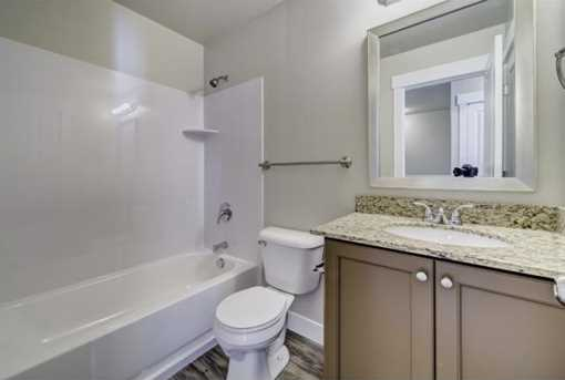 1771 E Skyline Dr #8 - Photo 9