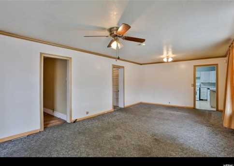3016 Wall Ave - Photo 5